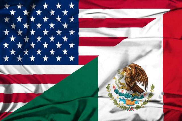 Frontera entre México y EU seguirá cerrada hasta septiembre