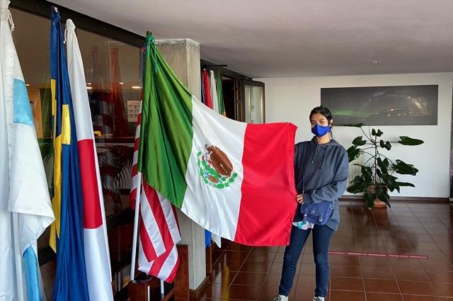 La investigación científica en México es confiable: Arellano Córdova