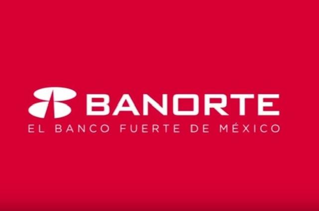 Banorte suspende banca digital y atención a clientes por falla técnica