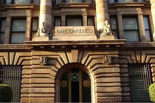 Especulan que Banxico podría aumentar las tasas de interés