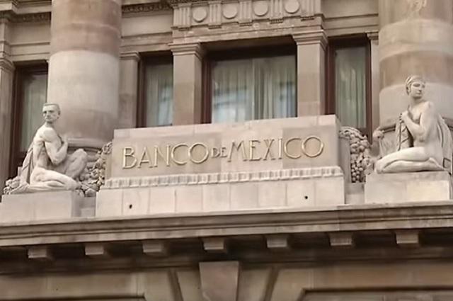 Presidencia impugna que funcionarios de Banxico ganen más que AMLO