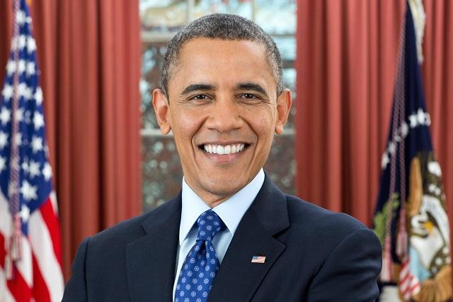 Barack Obama incluye temas de reggaetón en su lista de canciones