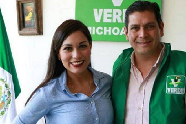 A Maribel Barajas la asesinó la mujer que contrató para matar a otra persona