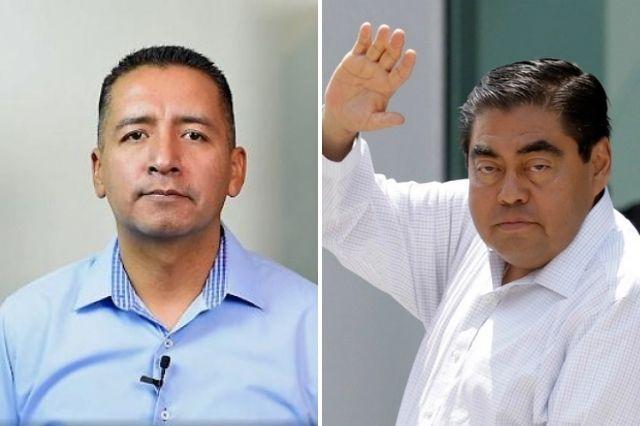 Tlatehui busca a Barbosa para definir proyectos en San Andrés