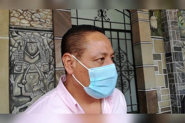 Cabildo de Tehuacán cita a director del OOSAPAT por irregularidades