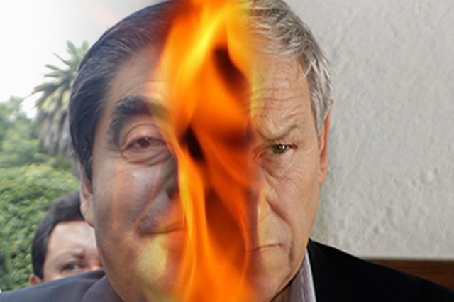 Enfrenta a Barbosa y Cárdenas destape de encuesta en Morena
