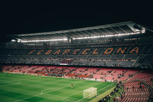 ¿Qué significa la decisión de Messi para el Barça, el City y el mismo?
