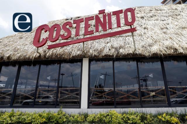 Reabrir bares en Puebla, pide la Canaco con semáforo verde