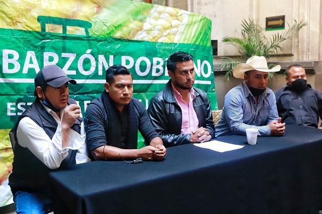 Frena SCJN controversia en conflicto Puebla- Morelos