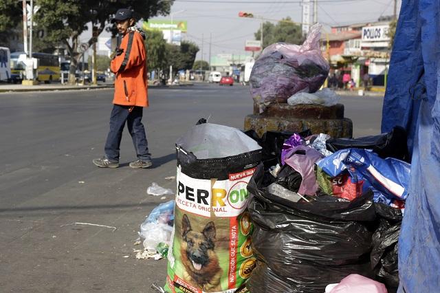 Diputados revisarán concesión de limpia a 30 años: Biestro