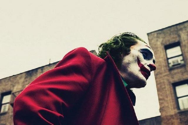 ¿Joker será interpretado por una mujer en Batman 2021?