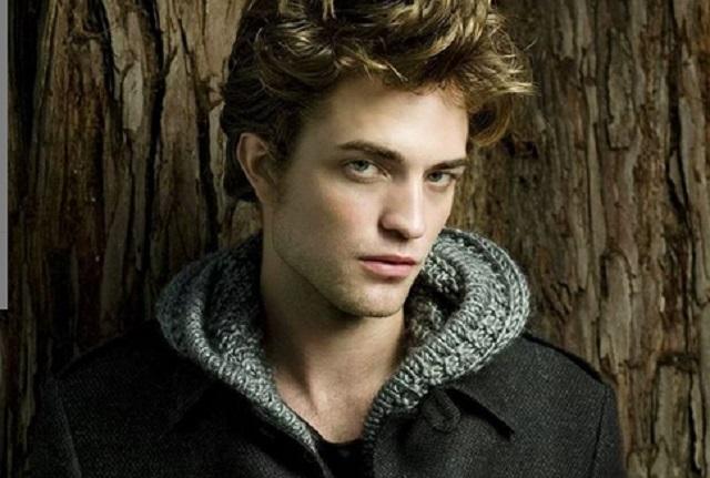 Revelan que Robert Pattinson será el nuevo Batman
