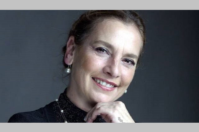 Beatriz Gutiérrez Müller elimina polémico tweet sobre niños con cáncer