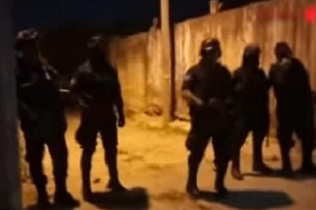 En masacre en Minatitlán no habrá impunidad, dice Cuitláhuac García