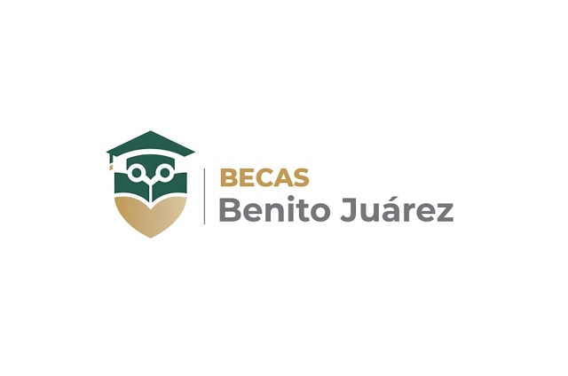 Continúan fallas en registro para becas Benito Juárez en Atlixco
