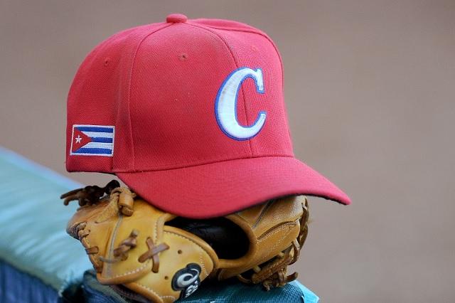 Cuba se queda sin beisbol Olímpico por primera vez en la historia