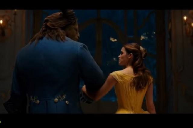 La Bella y la Bestia de Disney tendrá precuela con historia original