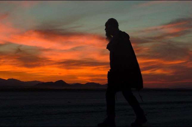 Belzebuth, el demonio que llega al cine en enero de 2019