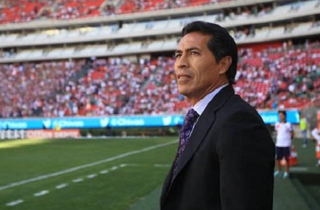 Exfutbolista Benjamín Galindo sufre derrame cerebral y piden oraciones por él
