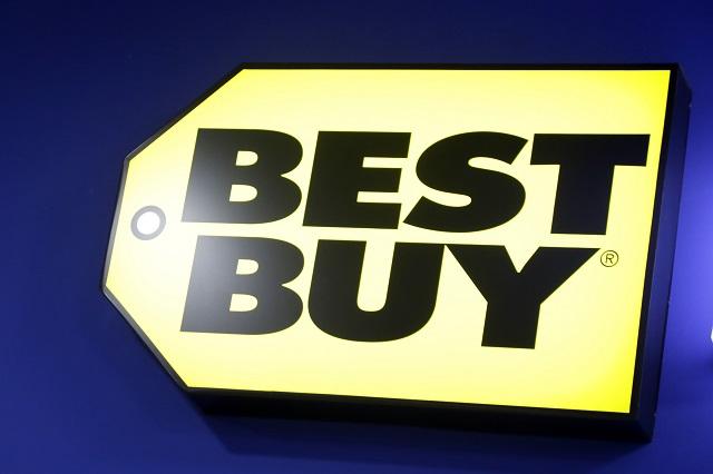 Hasta con 60%, Best Buy remata sus productos antes de cerrar