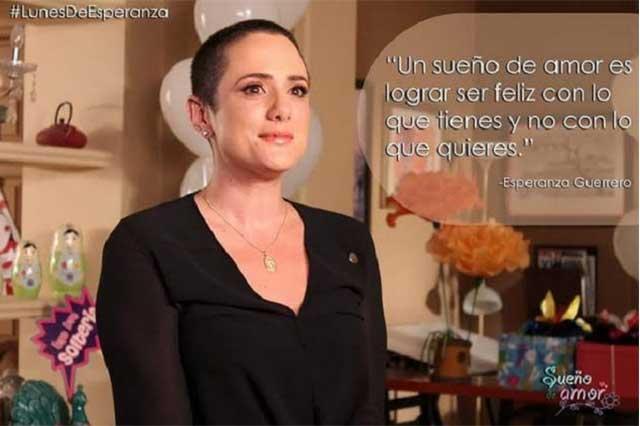 Actores que migran de Tv Azteca a Televisa firman contratos a modo