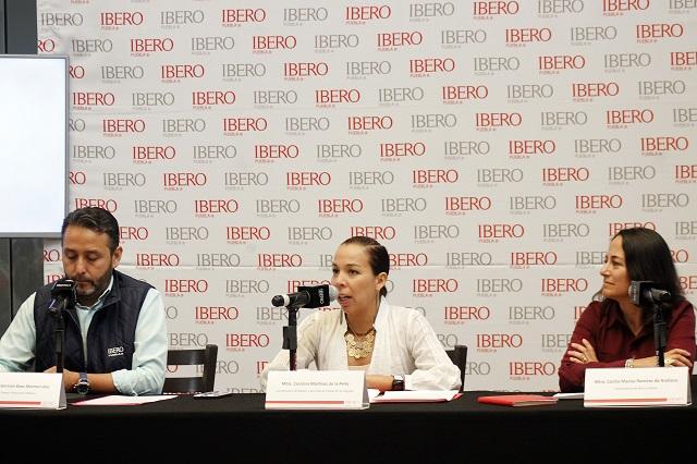 A 22 años, la Bienal Puebla de los Ángeles se consolida: Ibero Puebla