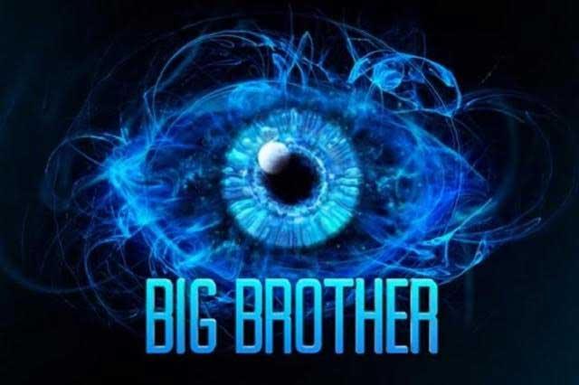 Andrew es el habitante número quince de la casa de Big Brother