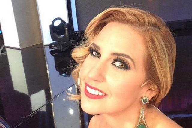 Enfurece Sánchez Azuara porque Raquel Bigorra es amiga de Laura Bozzo