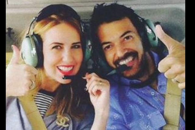 Fernando del Solar ya planea volver a la televisión