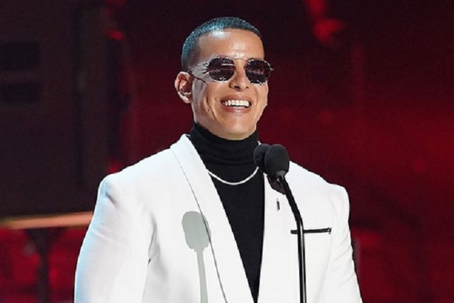 Ellos son los ganadores de los Billboard Latin Music Awards 2020
