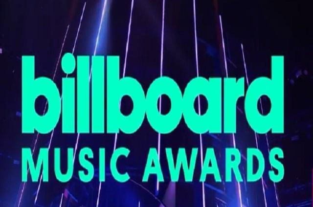 Estos son los ganadores de los Billboard Music Awards 2021