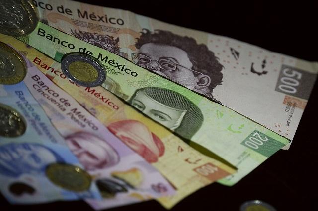 Elevó 14% sus ingresos el ayuntamiento de Puebla en 2015
