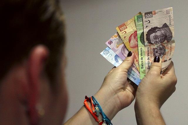 Cada poblano tendría que pagar 915 pesos para solventar deuda estatal