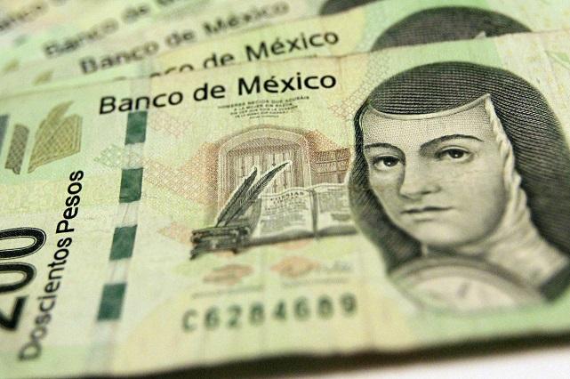 ¿Por qué cambian los billetes de 200 pesos y cuándo saldrán?