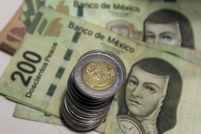 Registra Puebla en junio inflación acumulada de 2.67 por ciento
