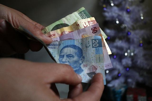 Economía lenta disminuye beneficios del comercio: Canacope