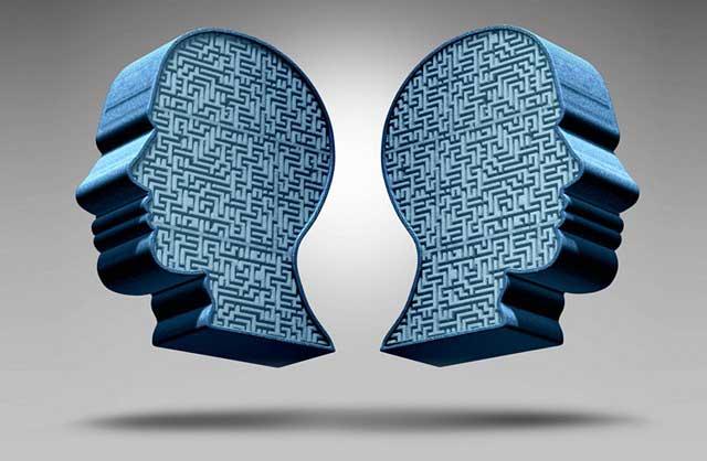 El trastorno bipolar puede afectar tu vida productiva cómo no te imaginas