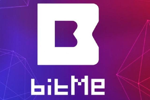 Televisa lanza BitMe, canal para gamers, anime, geek y más