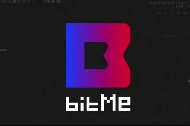 BitMe presenta Súper Match previo al Chivas vs América