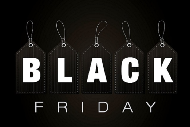 En México también habrá Black Friday