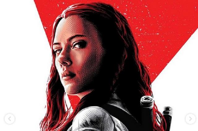 ¿Cuánto podría ganar Scarlett Johansson si gana demanda a Disney?