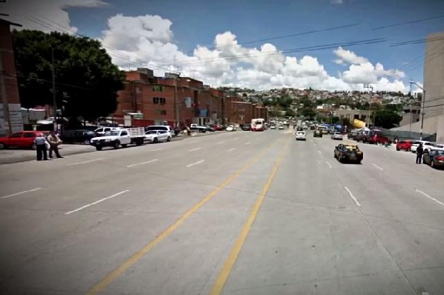 Tribunal federal exculpa al PAN por spot contra Alcalá