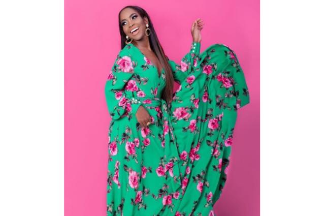 Mujer afrodescendiente representará a Nayarit en Miss México