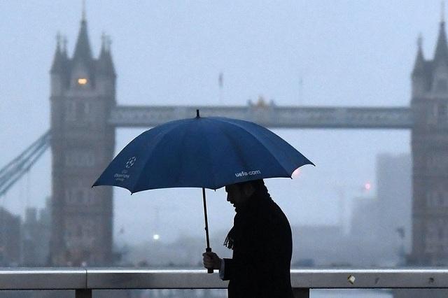 10 tips contra el Blue Monday, el llamado día más triste del año