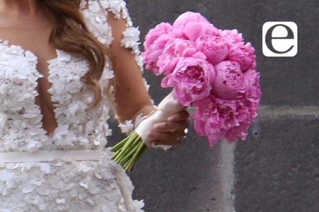 Final feliz: Novia que perdió su vestido en AU ya se casó, reportan en FB