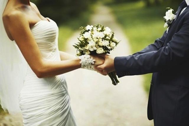 Oficiarán bodas en la Torre Latino al estilo Las Vegas