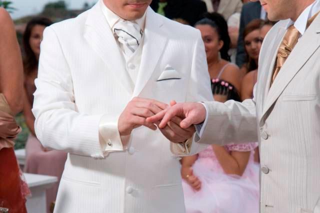 En puerta reforma de Morena para matrimonio igualitario en Puebla