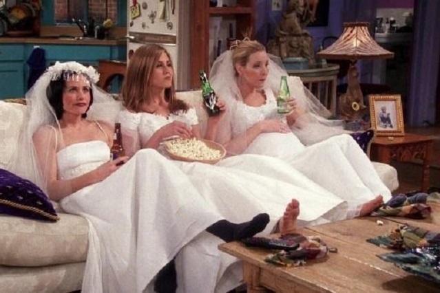 Los memes se colaron a la boda del príncipe Harry y Meghan Markle