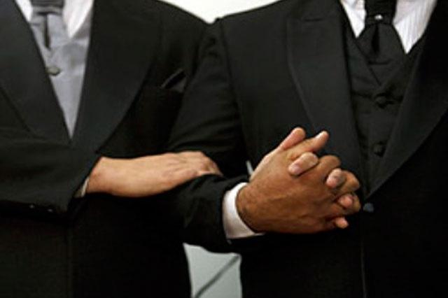 No hay garantías para bodas gay en juntas auxiliares de Puebla