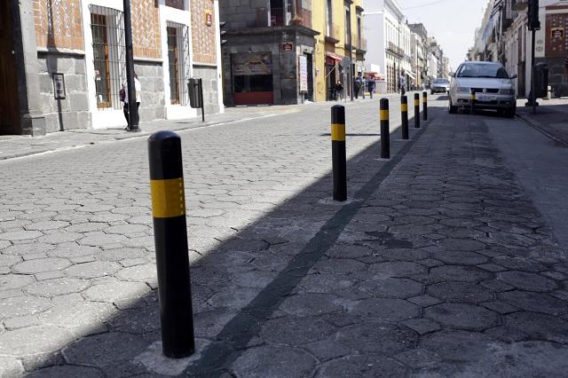 En enero iniciará operación de bicicletas públicas en la capital